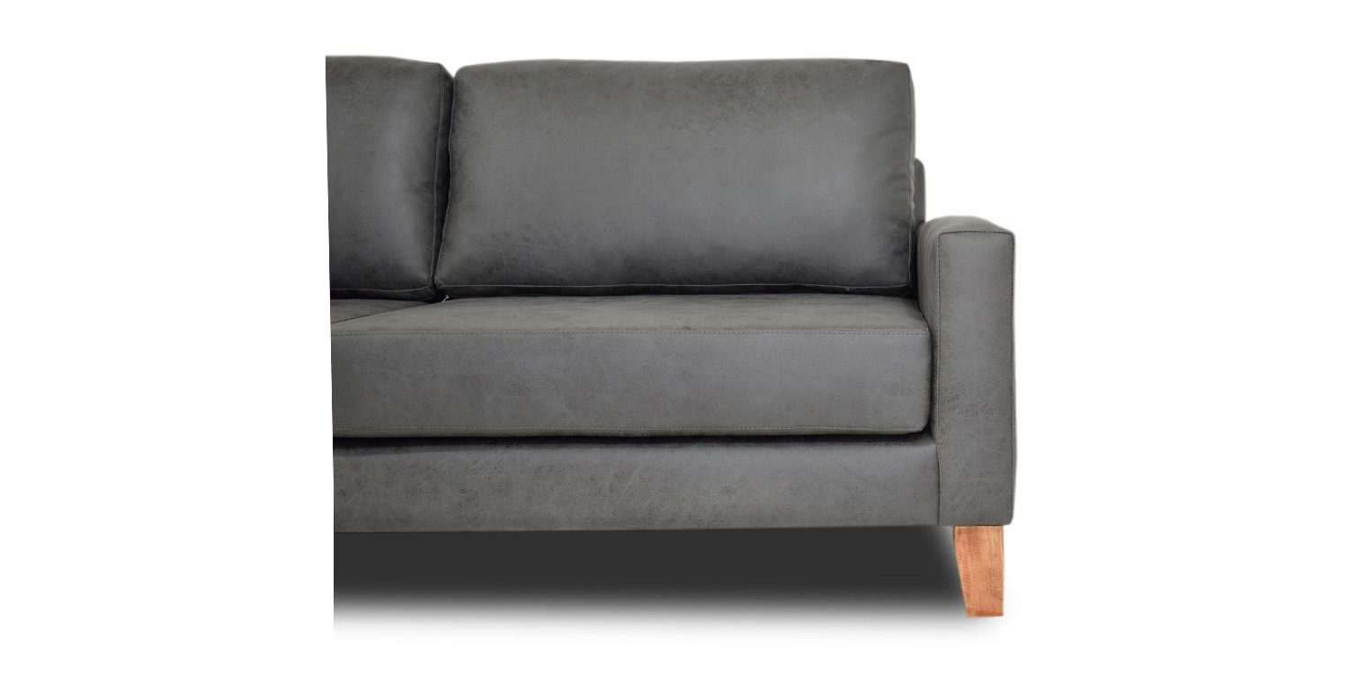 Sillon Arlington