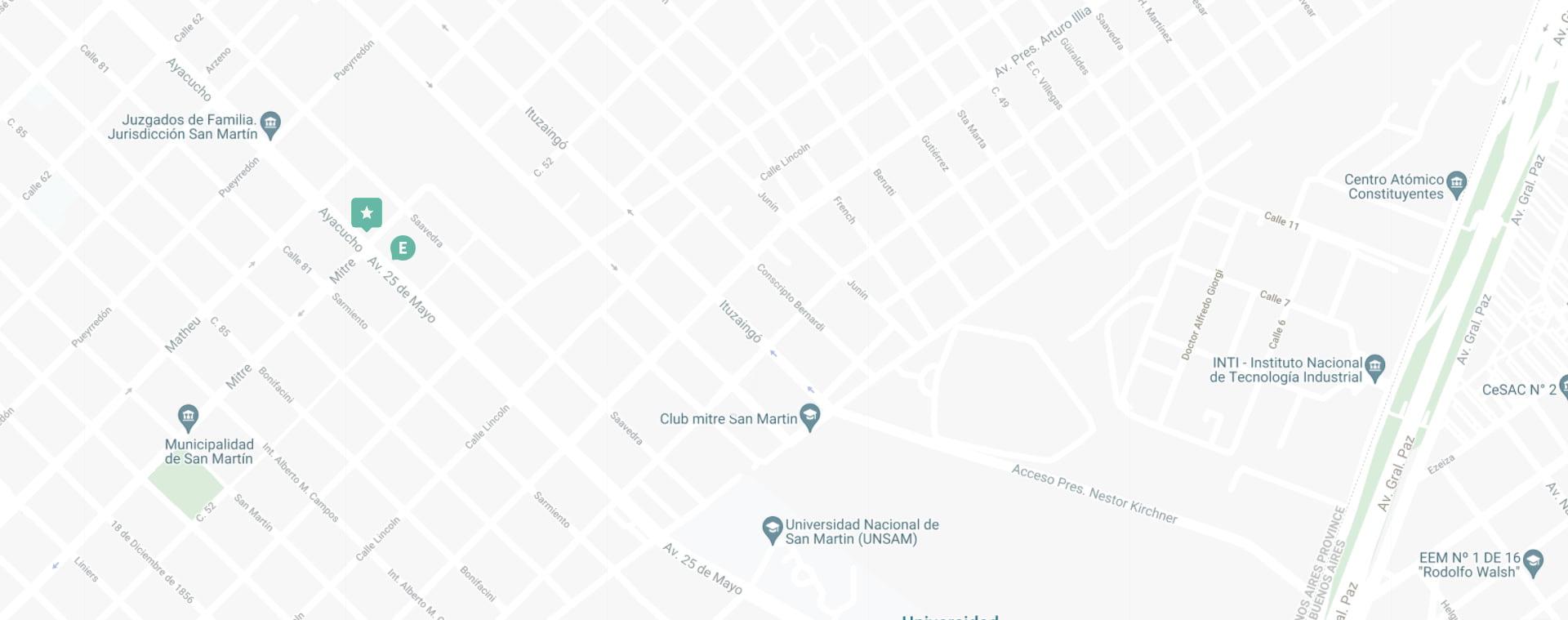 mapa-sillones-3